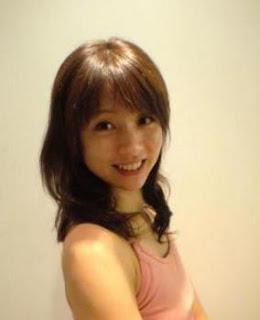 花田美恵子の画像 p1_20